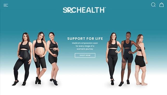 SRC Health