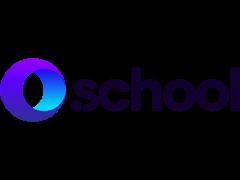 oschool logo