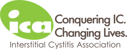 Heather Jeffcoat, DPT Featured in Interstitial Cystitis Association magazine