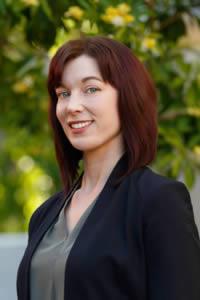 Meet Lacey Gostony, DPT, LMT