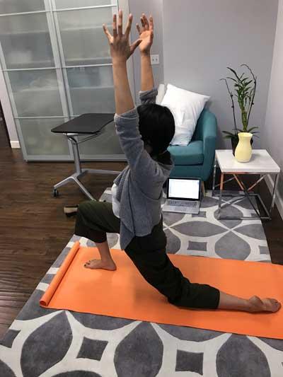 yoga endo 01 intro