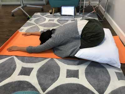 yoga endo 09 intro