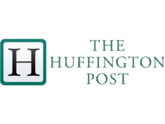 huffpo-as-featured